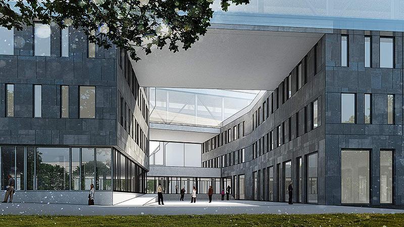 ALBERT-Björn-Park-University-Brno-02