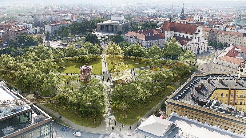 ATELIER-KVET-Morava-square-competition-Brno-04