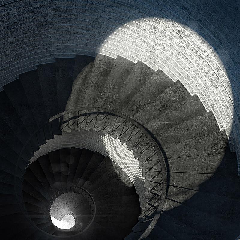 CHLADEK-ARCHITEKTI-Observatory-Duben-02
