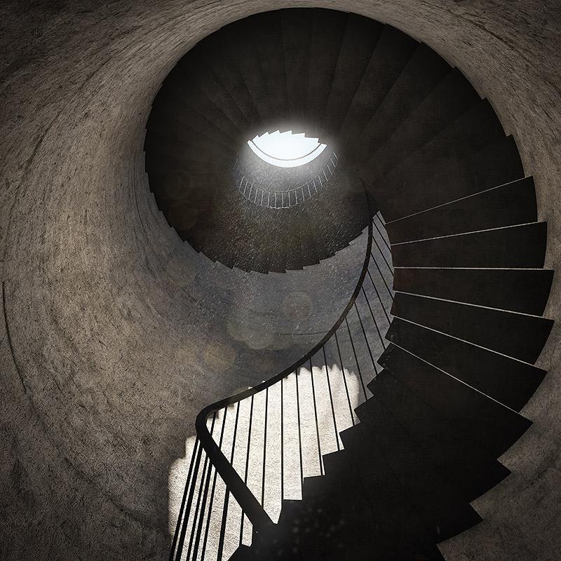 CHLADEK-ARCHITEKTI-Observatory-Duben-03