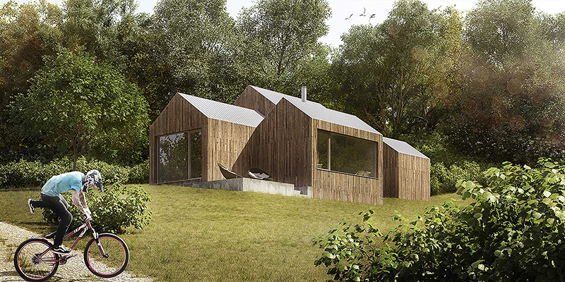 CHLADEK-ARCHITEKTI-summerhouse-Bratrejov-01