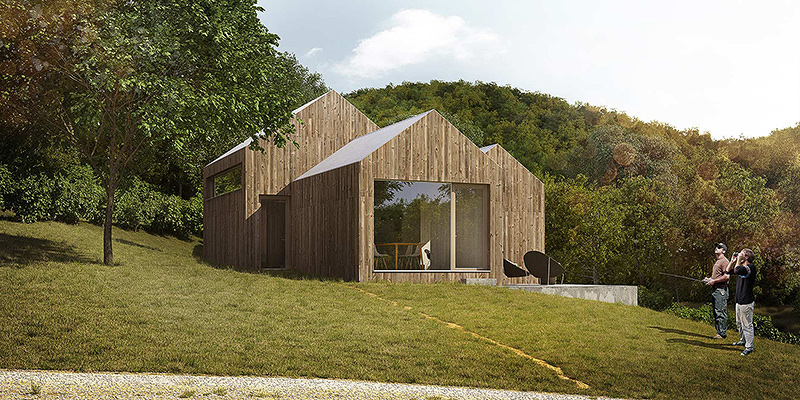 CHLADEK-ARCHITEKTI-summerhouse-Bratrejov-02